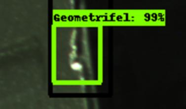 Geometrifel